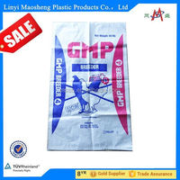 50kg animal feed bags exported to philippines