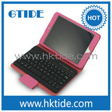 Gtide keyboard Case For Samsung Galaxy Tab 2 7''computers consumer electronics