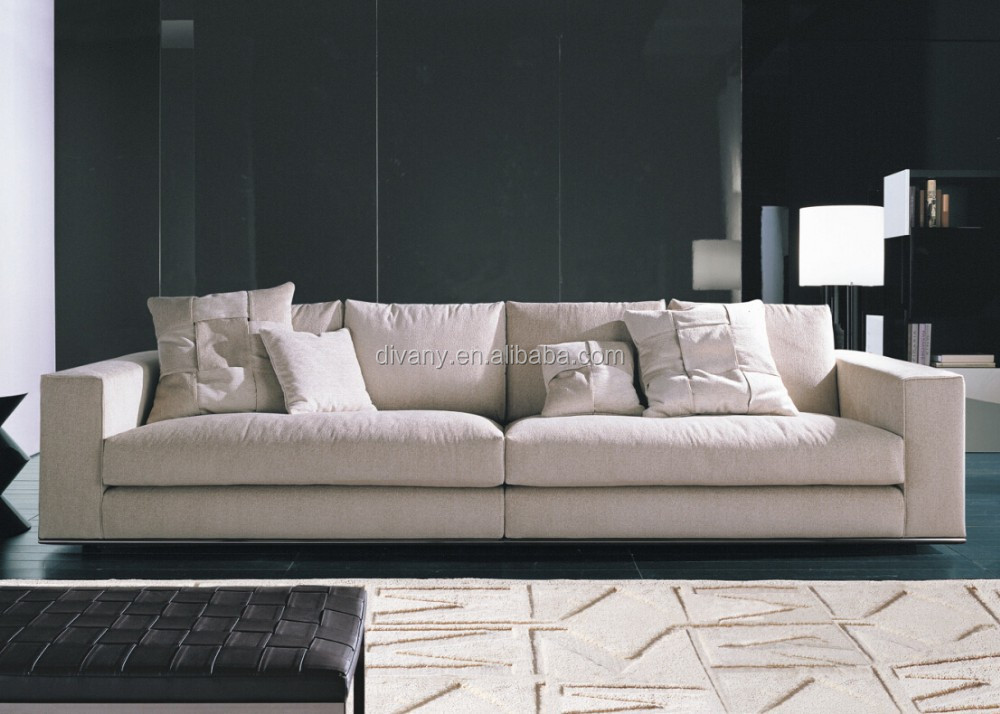 Italian Modern Living Room Sofa Furniture Buy Italian Sofa Furniture 2015 I