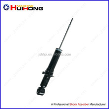 high performance shock absorberfor TOYOTA corolla 4853012A50