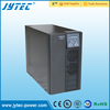 online ups 12v 220v online high frequency ups 3kva online ups power supply