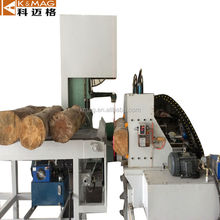 Automatic band saw blade machine auto carrier