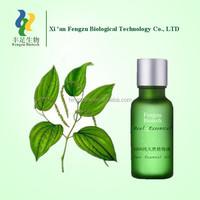100% Pure organic Cinnamomum Camphora Essential Oil