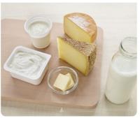 cmc food additive for yogurt cmc powder