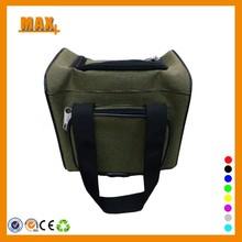 Wholesale Cooler Bag For Medicine High Quality Fashion Beer Cooler Bag
