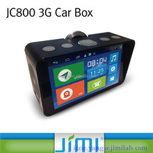 5 inch 2 din Android Universal Car DVD Stereo audio radio Auto car dvd gps navigation