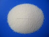 Hot Sale Stearic Acid Malaysia