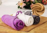 New organic hand towel,microfiber thick tea towel wholesale