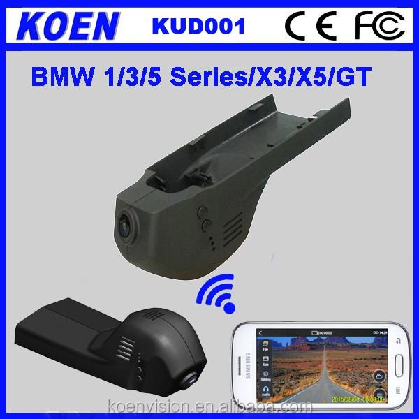 KUD001-BMW 1 3 5 Series X3 X5 GT.jpg
