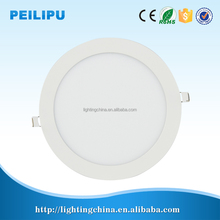 2015 Chinese New technology products round led panel light 18w,E27 led light panel,led panel light price