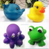 /product-gs/floating-pool-animals-small-plastic-toy-frog-60304199969.html