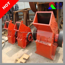 High Efficiency Hammer Crusher With Good Price From Factory
