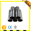 ASTM a213 t911 alloy seamless steel tube for oil and gas