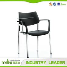 Professional Design Cheap Price Tablet Arm Chair-School Furniture