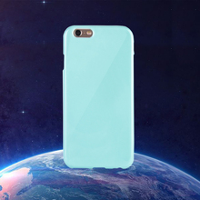 Transparent Ultrathin mix color bulk phone cases for iphone6 case for iphone 6s cover