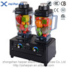 LFGB approved high performance customize new product chopper electric blender