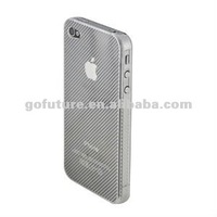 mobile phone combo case covers for huawei u8652