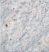factory sale chinese cheap flamed absolute white granite