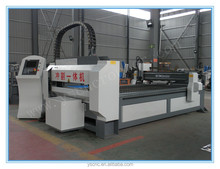 Luminous word punch blanking machine/ Advertising word listed on the new equipment - blanking machine/The latest price blanking