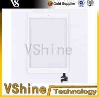 replacement parts touch screen repair for ipad 2 3 4 lcd digitizer display