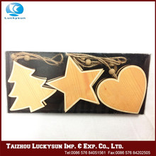 China manufacturer durable the decoration