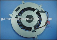 External 19 Blades Cooling Fan Cooler for PS3