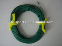 High quality nylon sinking line (a)