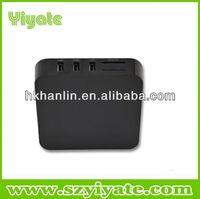 skybox f3 hd 1080p Amlogic 8726 M3 tv box XBMC Media Player