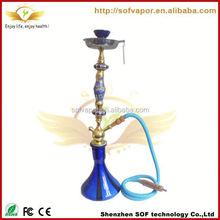 skyline mod reusable electronic hookah free sample rechargeable hookah pen e hookah wholesale china