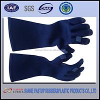 High Quality 5mm Neoprene Dive Gloves Kevlar