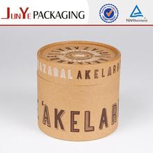 Personalized custom bulk small bra packaging clothing box