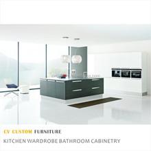 modern kitchen cabinets design kitchen wall hanging cabinet modular kitchen cabinet color combinations modern design furniture