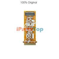 Original Genuine LCD Screen Flex Cable Connector For ASUS Google Nexus 7 1st Gen ME370T ME370 Grade A