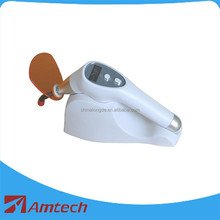 2015 Hot sale dental LED curing light/light cure