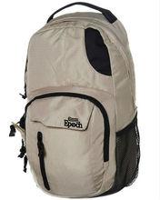 special design new backpacks for guy