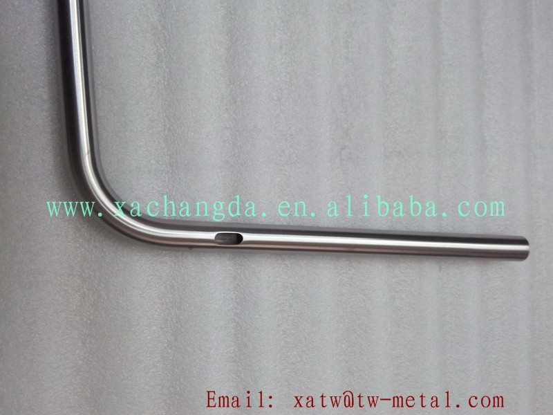 XACD Ti handle bar custom20.jpg