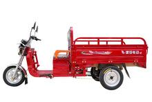 1000W motor electric tricyc 3 wheeler