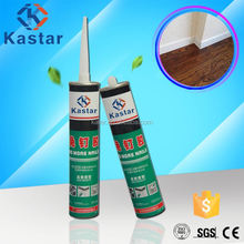 Kastar new product Crystal plate nail liquid sealant with ISO9001 approved