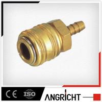 C231 Milton copper hose pipe fitting plug