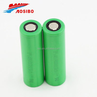 Original Authentic vtc4 battery US 18650 VTC4 High drain battery 18650 2100mAh se us18650vt battery