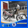 Nice Looking Cheapest top seller road motorcycle