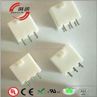 electric professional molex distributor