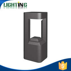 Competitive price factory directly led garden light bunnings