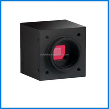Rational construction global shutter industrial high speed camera for 3D Printers