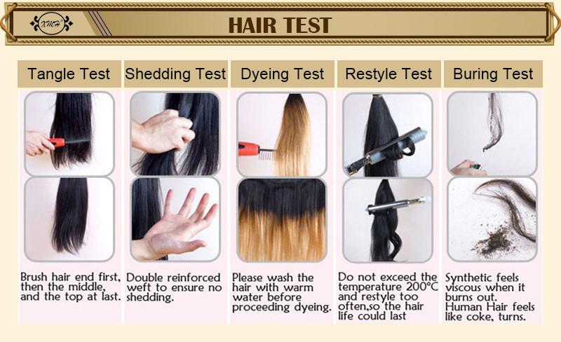 VIRGIN UNPROCESSED hair test.jpg