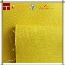 Hot selling poly cotton tc fresh canvas