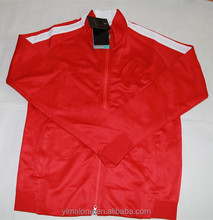soccer tracksuit jersey footballer china thailand clothing manufacturers pants training soccer