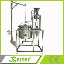 Supply contemporary palm kernel oil extraction machine
