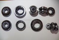 auto parts Auto steering bearing 15BSW02