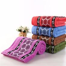 wholesale towels baths